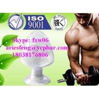 China Testosterone Cypionate Testosterone Steroid Hormone Cyponax Test Cyp wholesale