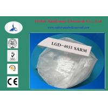 China Hair Loss Treatment Raw Hormone Powders Ligandrol Anabolicum LGD-4033 1165910-22-4 wholesale
