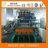China Fully Automatic  paper egg tray making machinery-Whatsapp:0086-15153504975 wholesale