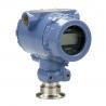 Buy cheap Rosemount™ 2090F Hygienic Pressure Transmitter from wholesalers