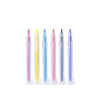 China 2.2 Mm Thermo Sensitive Ink Erasable Marker Pen wholesale