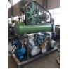 China Big Capacity Pulp Molding Machine Egg Tray Machine With 2 Years Guarantee wholesale
