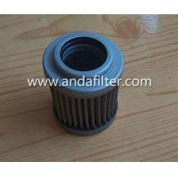 China High Quality Hydraulic Oil Filter For Hitachi 4294130 wholesale