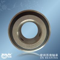 China Miniature Pillow Block Bearings For Machinery With Large Load In Mine UCX08-24 on sale