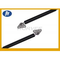 China No Noise Gas Spring Struts Length Customized For Agriculture Machinery wholesale