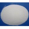 China 99.9% Purity Coluracetam Nootropics Powder Odorless 135463-81-9 wholesale