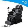 Buy cheap 2017 3D back six roller massage chair/Foot Roller massage chair from wholesalers