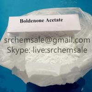 China Muscle Growth Boldenone Steroids Hormone CAS 846-46-0 99.9% Bodybuilding Prohormones wholesale