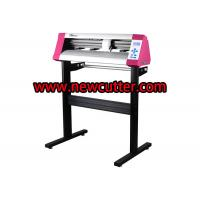 China Mycut MG630 Cutting Plotter With AAS Chinese Factory Direc OEM service Hot Sales Brand New  Quality Premium Desktop Size wholesale