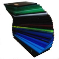 China High quality cast acrylic sheets from 100% virgin monomer wholesale