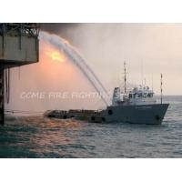 China Marine automatic Fire Fighting System wholesale