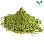 China Moringa Leaves Powder wholesale