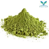 China Moringa Leaves Powder wholesale