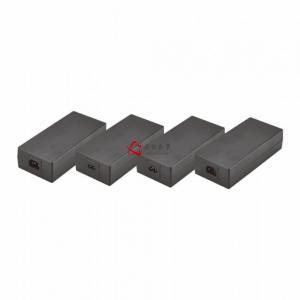 China Universal 160~250W 12~56Vdc Laptop Transformer 24V AC/DC Adapter Converter 48V 12V 19V Switch Mode Power Supply wholesale