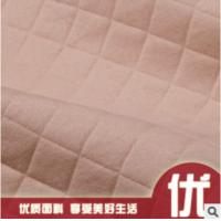 China JACQUARD AIR LAYER (quilted and air cotton) YAM-DYED JACQUARD AIR LAYER wholesale