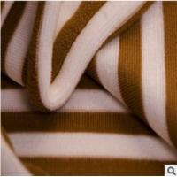 China WEFT YAM DYED CAEPET TERRY CLOTH (Towel fabric factory) wholesale