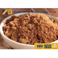 Healthy Fish Meal Powder 10% Full Fat Animal Protein With Free Test Report