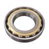 Buy cheap Chrome steel Single-row Angular Contact Ball Bearing 7303 AC,7303C from wholesalers