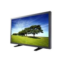 China free shipping SAMSUNG 820DXn Black 82 8ms HDMI Large Format Monitor 1920 x 1080 600 cdm2 DC 50001 wholesale