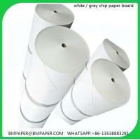 China Silver laminated paper / glue laminated paper / laminated paper for walls wholesale