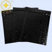 China Delivery Plastic Air Express Bubble Shipping Bag Envelope Air Bubble Padded Mailer Bag wholesale