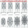 China axial flow fan welding exhaust fan air guard exhaust fan/axial flow fan welding exhaust fan air guard exhaust fan wholesale