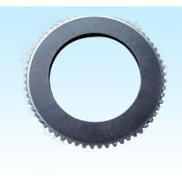 China CASE part sintering friction plate G102354 on sale