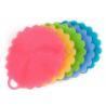 China Multi Purpose Silicone Wash Brush, Silicone Dish Brush For Fruit Cleaner wholesale