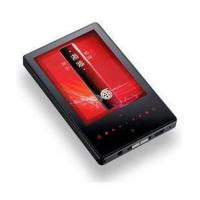 China 2.8-inch New brand mp4 player 4GB memory wholesale