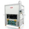 China Plastic car parts welding machine wholesale
