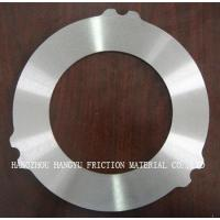 China JCB Spare Parts,Steel Mating Plate 458/20285 wholesale