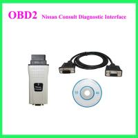 China Nissan Consult Diagnostic Interface wholesale