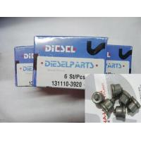 China Delivery Valve 131110-3920 wholesale