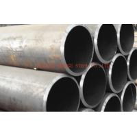 """China Longitudinal Cold Rolled large diame Steel Pipe 8"""" , 10"""" , 16"""" Schedule 40 wholesale"""