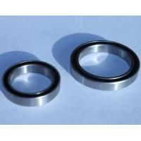 Quality Deep Groove Ball Bearing(6704-2RS) for sale