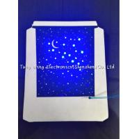 China Wedding , Christmas musical greeting cards for birthday , New year wholesale