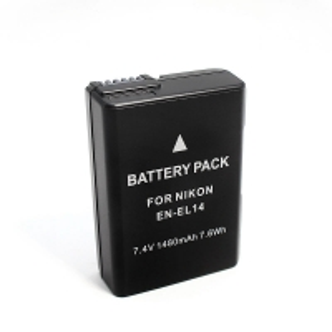 China 7.4V 1480mAh Samsung 7.4 V Lithium Battery Pack wholesale