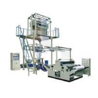 China Rotary Die Head Film Blowing Machine (SJ SERIES) wholesale