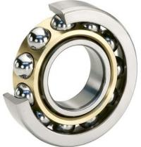 China Chrome steel Single-row Angular Contact Ball Bearing 7311 AC,7311 C,7311 B wholesale