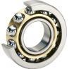 Buy cheap Chrome steel Single-row Angular Contact Ball Bearing 7311 AC,7311 C,7311 B from wholesalers