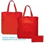 Backpack & travel bag Sport bag Waterproof bag Cooler bag Shopping bags Solar