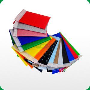 China Decorative poly bubble mailer bag distributor #1 wholesale