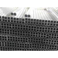 China B/ Folded B-Tube Tubes for radiator for car 4343/3003/4343 Width 21mm thickness 0.25mm wholesale