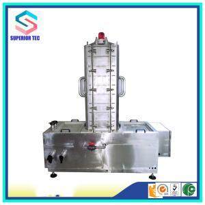 China PCB brushing line copper powder filter system China supplier/ copper filter system for PCB brushing machine wholesale