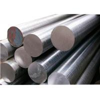 China Alloy steel alloy spring steel round bar SUP6/SUP7 ASTM9620 60Si2Mn srping steel wholesale