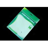 China Custom Gravure Printing CPB11 Printing Self Adhesive Composite Bags wholesale