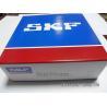 China SKF SPHERICAL Roller Bearing NU222ECM ,oil machinary bearing wholesale