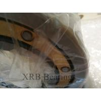 China 6312 M/C4VL0241 Electric Motor Bearing Replacement For Railway Industry wholesale