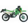 Buy cheap EC Dirt Bike / Pit Bike (HK125GY) from wholesalers