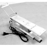 Quality Siemens Stick Feeder 3 Input Channels for sale